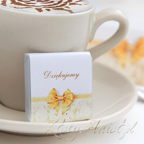 czekoladka-dla-gości