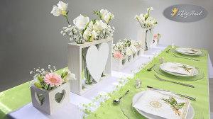 dekoracje_stolu_przyjecie_komunijne